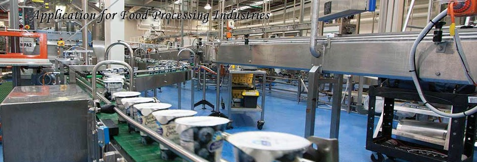 food-processing-industries