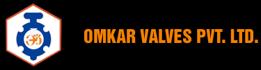 Omkar Valves Pvt. Ltd.